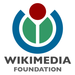 400px-wikimedia_foundation_rgb_logo_with_text-svg
