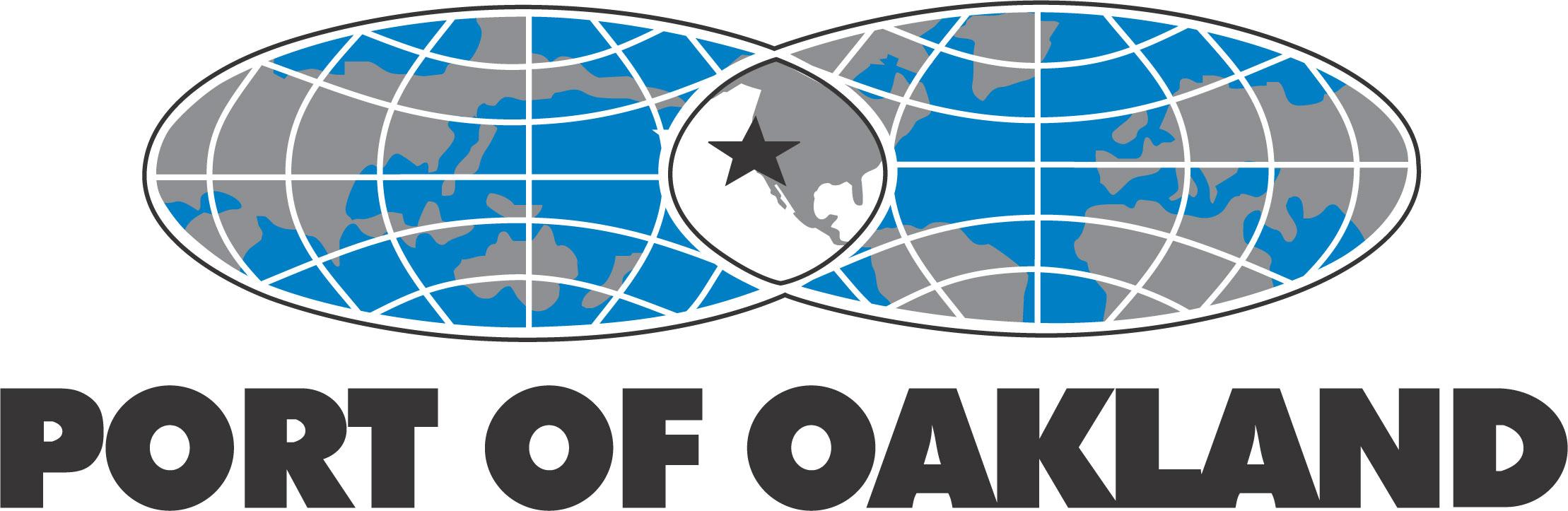 port courier internship  u2013 port of oakland